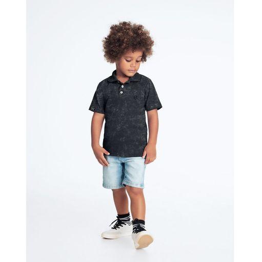 Camiseta-infantil-Ever.be-polo-lisa-1a4-10323-