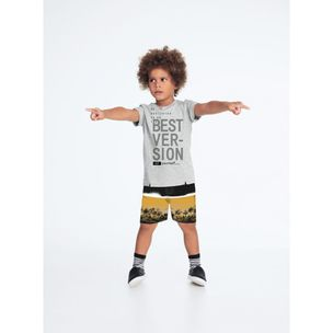 Camiseta-infantil-Ever.be-best-version-1a4-10238