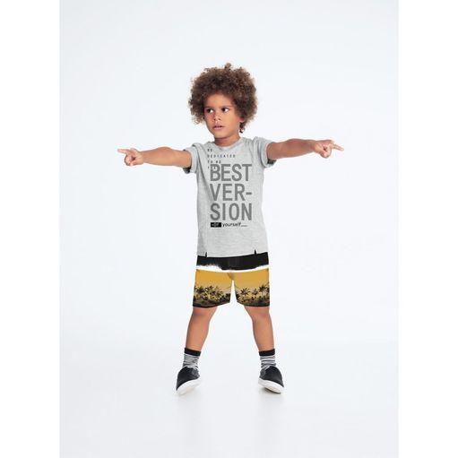 Camiseta-infantil-Ever.be-best-version-1a4-10238