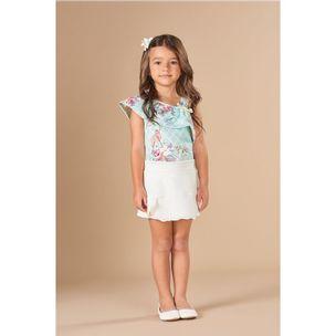 Conjunto-infantil-Kiki-xodo-alcas-strass-flores-1a4-3531-