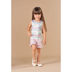 Conjunto-infantil-Kiki-xodo-rosas-telefone-1a4-3539