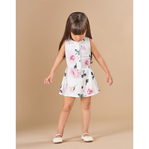 Macaquinho-infantil-Kiki-xodo-rosas-botoes-perolas-1a4-3519