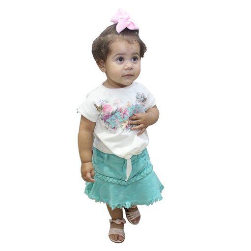 -Conjunto-infantil-Petit-Cherie-fleur-strass-nozinho-1a6-111580096
