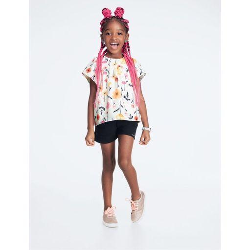 Conjunto-infantil-Ever.be-estampada-flores-4a12-10101-