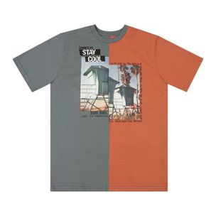Camiseta-infantil-Nuvon-summer-life-12a16-10274