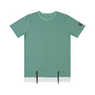 Camiseta-infantil-Nuvon-listrada-ziper-12a16-10271