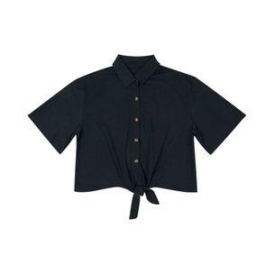 Blusa-infantil-Nuvon-venice-camisa-botoes-nozinho-12a16-10207