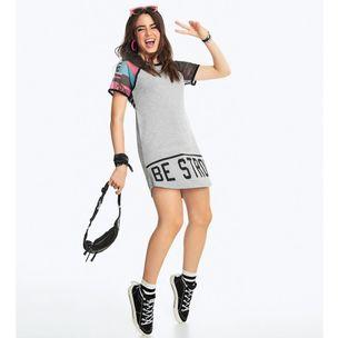 Vestido-infantil-Nuvon-tela-be-strong-12a16-10310