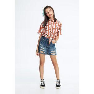 Saia-infantil-Nuvon-jeans-desfiado-rasgado-12a16-10212
