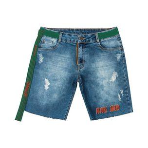 Bermuda-infantil-Nuvon-jeans-future-ahead-12a16-10281-