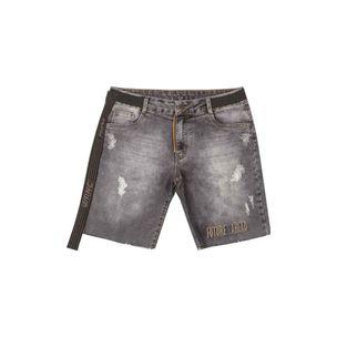 Bermuda-infantil-Nuvon-jeans-preto-future-ahead-12a16-10330