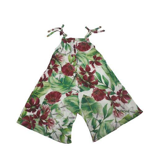 Macaquinho-infantil-Anime-estampado-flores-1a3-P3289-