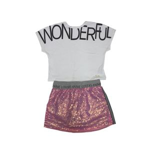 Conjunto-infantil-Anime-wonderful-saia-paete-4a12-N0221