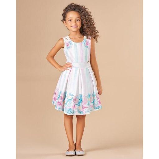 Vestido-infantil-Kiki-xodo-barra-corais-estrelas-6a12-5651