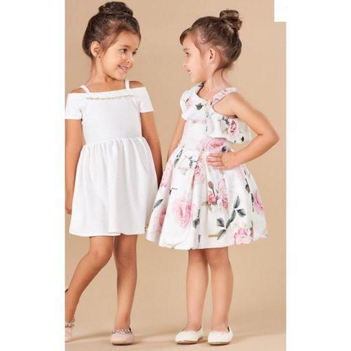 Vestido-infantil-Kiki-xodo-babado-alcas-1a4-3499