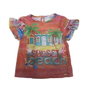 Blusa-infantil-Mon-Sucre-praias-2a8-131524144