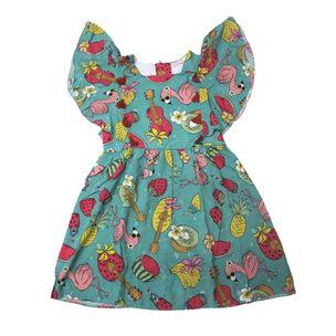 Vestido-infantil-Mon-Sucre-frutas-hula-hula-1a8-131531004-