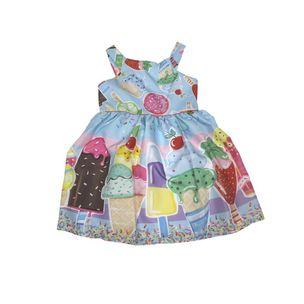 Vestido-infantil-Mon-Sucre-doces-strass-1a3-131531010