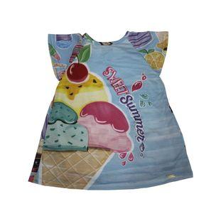 Vestido-infantil-Mon-Sucre-sorvetes-ice-cream-1a4-131531014-