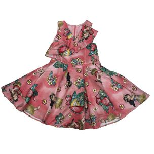 Vestido-para-festa-infantil-Mon-Sucre-hula-hula-2a8-131531000