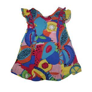 Vestido-infantil-Mon-Sucre-max-fruit-1a8-131531022
