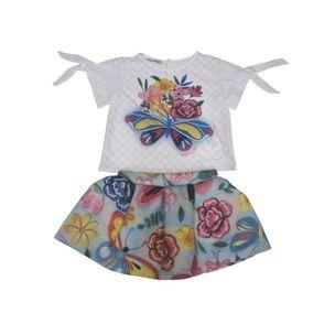 Conjunto-infantil-Mon-Sucre-floral-strass-4a8-131580176