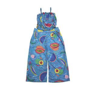 Conjunto-infantil-Mon-Sucre-frutas-4a12-131580012