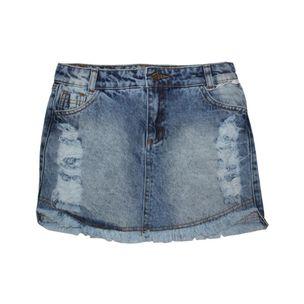Saia-infantil-Mon-Sucre-jeans-desfiado-2a10-131514024-