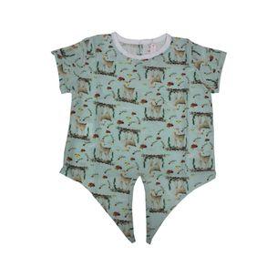 Blusa-infantil-Mini-Lady-alce-flores-4a8-010103122-
