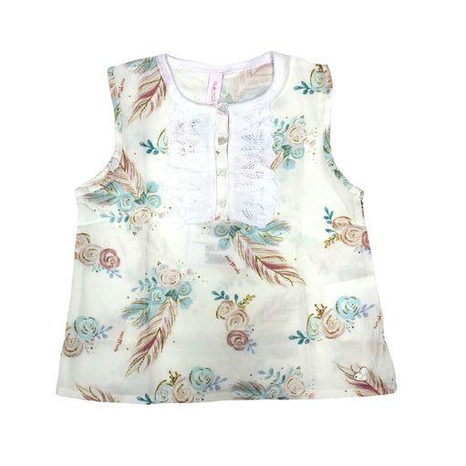 Blusa-infantil-Mini-Lady-frufru-babado-tricot-2a8-002803109-