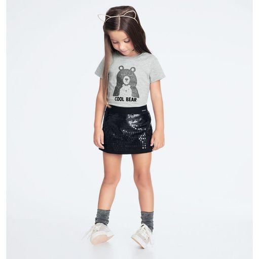 Conjunto-infantil-Ever.be-urso-saia-paetes-6a12-10102