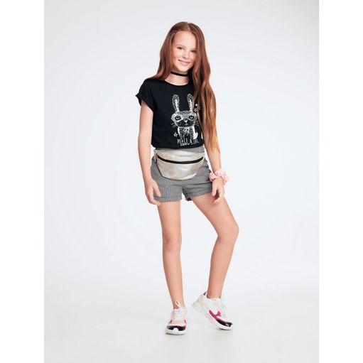 Conjunto-infantil-Ever.be-coelho-peace-super-6a12-10175-