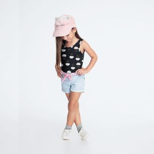 -Shorts-infantil-Ever.be-cotton-jeans-6a12-10103