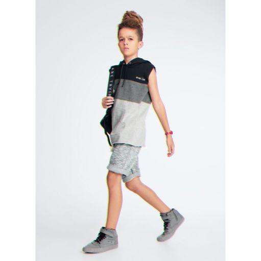 Camiseta-infantil-Ever.be-moletom-com-capuz-6a12-10327