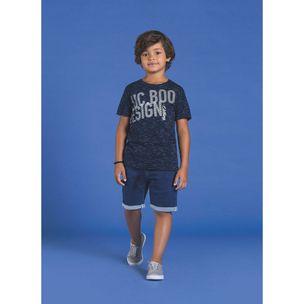 Conjunto-infantil-Luc.boo-design-bermuda-malha-jeans-4a8-29825-