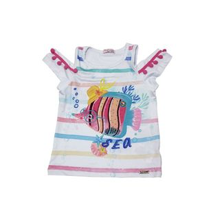 Blusa-infantil-Mon-sucre-fundo-do-mar-sea-2a12-131524092-
