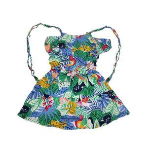 Vestido-infantil-Mon-sucre-tropical-print-2a10-131531066