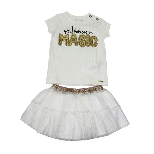 Conjunto-infantil-Anime-believe-in-magic-MaGG-