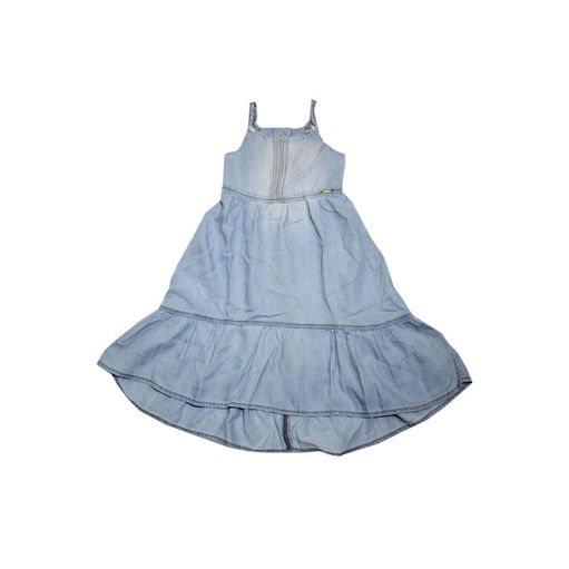 Vestido-infantil-Anime-jeans-abertura-nas-costas-1a3
