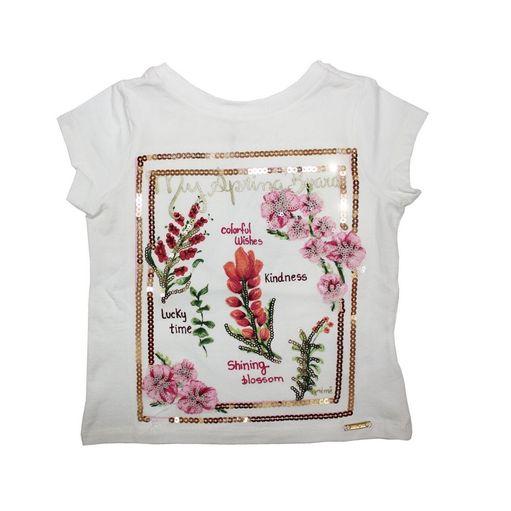 Blusa-infantil-Anime-flores-paites-1a3-P3245