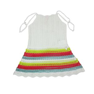 Vestido-infantil-Mini-Lady-barra-colorida-3a6-011903135-