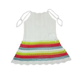Vestido-infantil-Mini-Lady-barra-colorida-3a6-011903135-