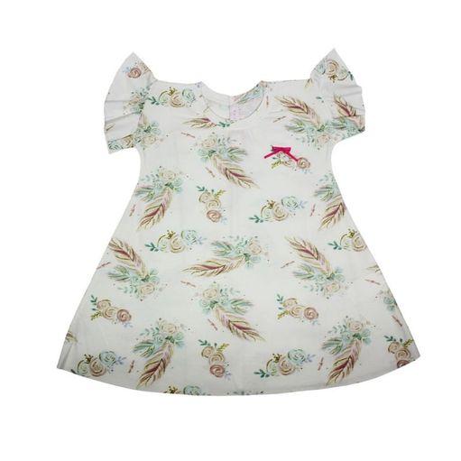Vestido-infantil-Mini-Lady-laco-pink-mangas-babado-2a4-011903102-