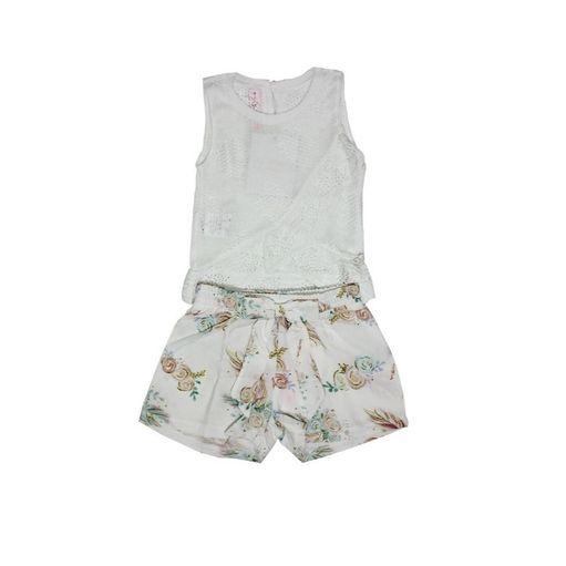 -Conjunto-infantil-Mini-Lady-blusa-tricot-babado-4a12-013903108-