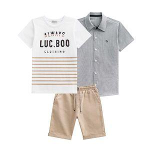Conjunto-infantil-Luc.boo-always-listras-4a8-29830