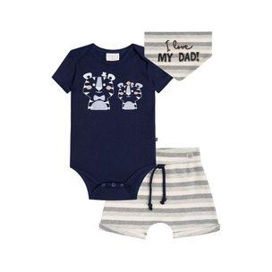 Conjunto-infantil-Luc.boo-body-tigre-my-dad-PaXG-39992