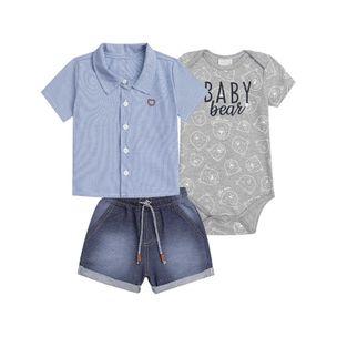 Conjunto-infantil-Luc.boo-body-baby-bear-3-pecas-MaXG-29834