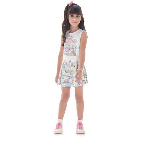 Conjunto-infantil-Kukie-cream-saia-balao-6a12-39685