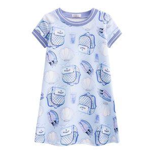 Vestidos-infantil-Kukie-mochilas-conchas-4a12-39693