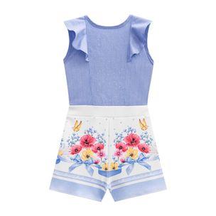 Macaquinho-infantil-Kukie-babado-lacas-shorts-flores-4a8-39699